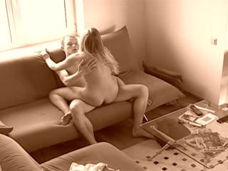 Savage - cogiendo; girl on girl schoolgirl - nude young, nudist, ass, cock